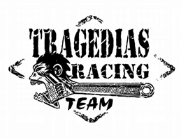 Tragedias Racing Team