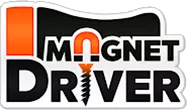 Magnetic Driver